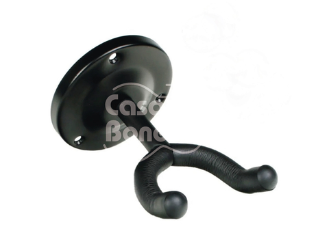 DG-006 Soundking Soporte para Instrumento de Pared