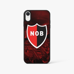 Funda Newell´s Old Boys