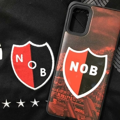Funda Newell´s Old Boys - comprar online