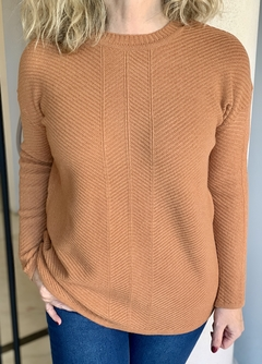 "Sweater ""Calu"""