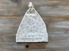 Wanama B&G | GORRO CIPI BABY GIRLS - little MOD