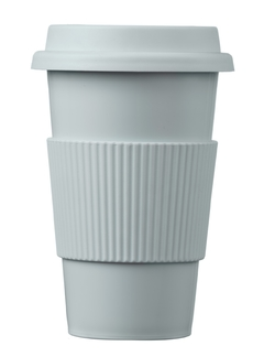 Vaso Reuse Cup Tierra - Chichimamerry