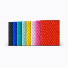 Cuaderno Stripebook - Chichimamerry