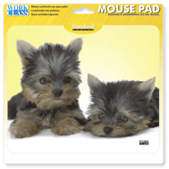 1008-Mouse Pad York Shires na internet