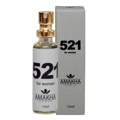 521 FOR WOMAN (212 NYC) 15ml na internet