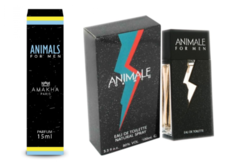 Kit Perfume Animals For Men (Animale) - comprar online