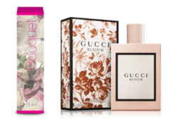 Bouquet (Gucci Bloom)15ml