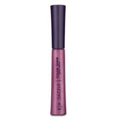 GLOSS LABIAL COLOUR SHINE - ROSA