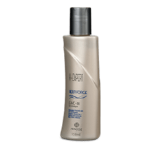 LEAVE-IN RESIST FORCE RECONSTRUTOR H-EXPERT 150ML - comprar online
