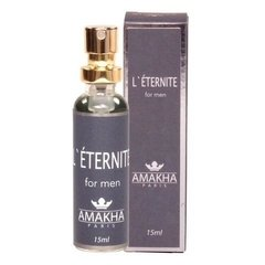 L'ETERNITE FOR MEN (ETERNITY) 15ml