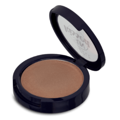 Bronzer Compacto Sun Kissed 6g Terracota 1 na internet