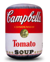 Puff Campbells Tomato Soup