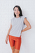 MUSCULOSA FETY GRIS