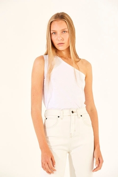 Top Ivi Shoulder
