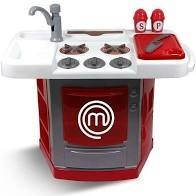 BANCADA MASTERCHEF JUNIOR - BIG STAR - comprar online