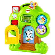SONS DIVERTIDOS - FISHER-PRICE - comprar online