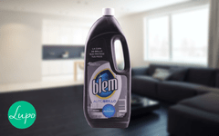 Blem Autobrillo - Negro 900ml