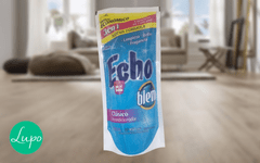 Echo Blem - Clásico 450ml