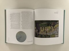 A NEW WAY OF SEEING: The History of Art in 57 Works - Thames & Hudson - tienda online