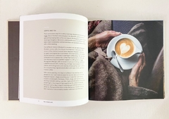 THE HYGGE LIFE  - Le Book Marque