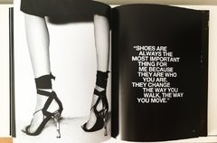 TOM FORD - Rizzoli - Le Book Marque