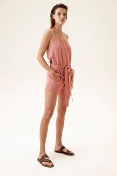 Short Saint Germain Rose - comprar online