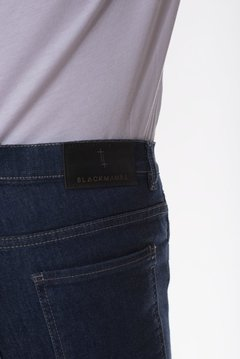 Jean classic relaxed fit T30 Blackmamba en internet