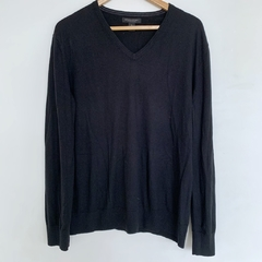 Sweater negro - Banana Republic