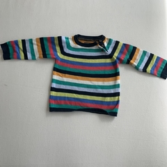 Sweater colores - H&M logg