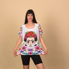 REMERON VIRGINIA BLANCO FRIDA 10 en internet
