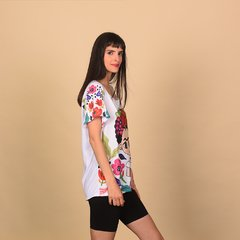 Imagen de REMERON VIRGINIA BLANCO FRIDA 10