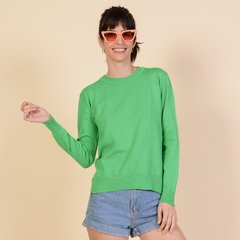 SWEATER KANSAS - online store