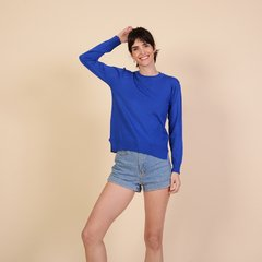 SWEATER KANSAS - buy online