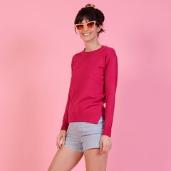 SWEATER KANSAS (copia) - buy online