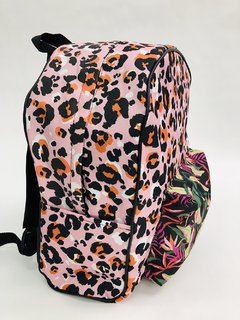 MOCHILA SANDY TROPICAL on internet