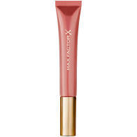 BRILLO LABIAL COLOUR ELIXIR 035 CUSHION