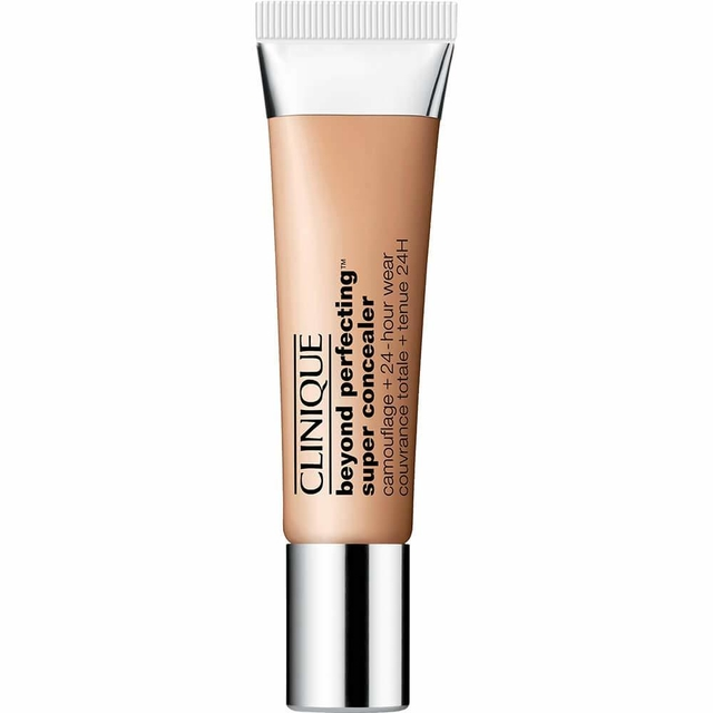 CORRECTOR BEYOND PERFECTING SUPER CONCEALER 16