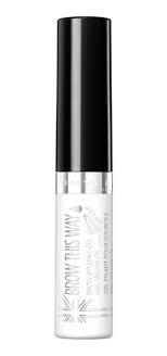 MASCARA DE CEJAS DELINEADOR BROW THIS WAY 004