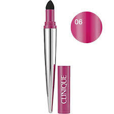 LABIAL POP LIP SHADOW MATTE 06 ZXH1