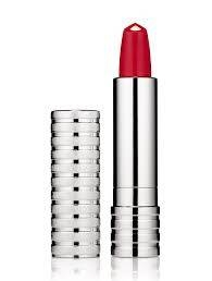 LABIAL DRAMATICALLY DIF LIPSTICK 20 RED ALERT