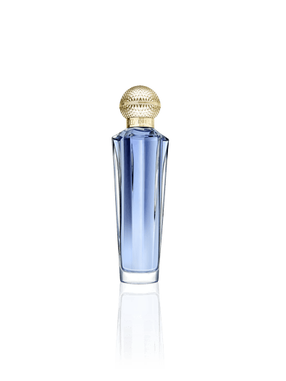 PERFUME SHAKIRA DREAM EDT