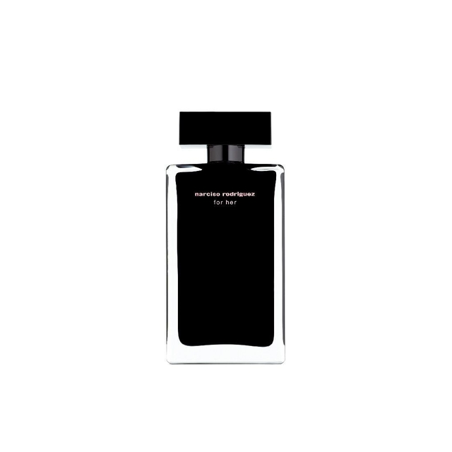 PERFUME NARCISO RODRIGUEZ HER EDT