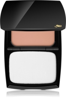 polvo compacto POLVO TEINT IDOLE ULTRA COMPACT 05
