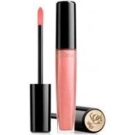 LABIAL L`ABSOLU GLOSS PLUMP