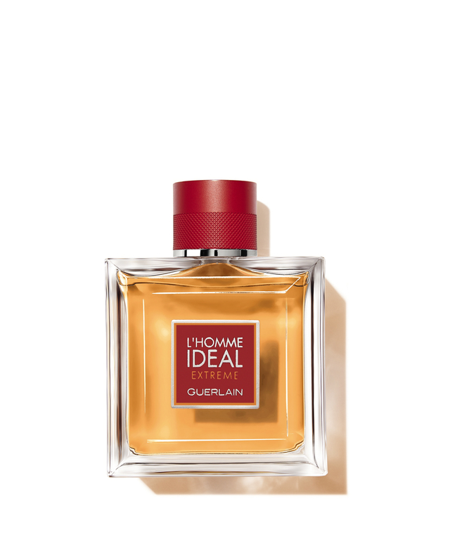PERFUME L HOMME IDEAL EXTREME EDP