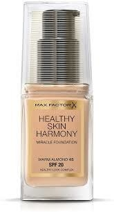 BASE HEALTHY SKIN HARMONY MIRACLE WARM ALMOND 45
