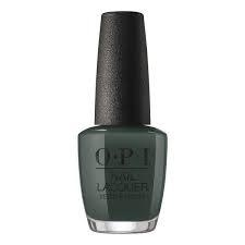 ESMALTE NAIL LACQUER U15 THINGS I VE SEEN IN ABER-GEEN
