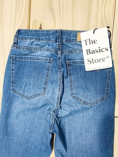 JEAN DEVON (PA322) - The Basics Store®
