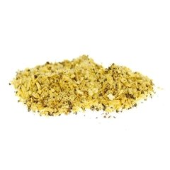Lemmon Pepper 100g