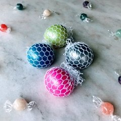 Orbeez Color Switch